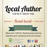 2016-local-author-open-house-flier-for-authors-1-1